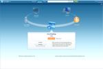 250px-Meshdesktop