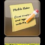 MobileNter